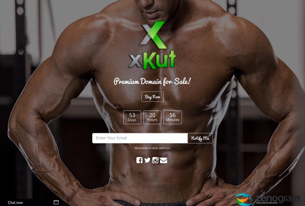 xkut.com