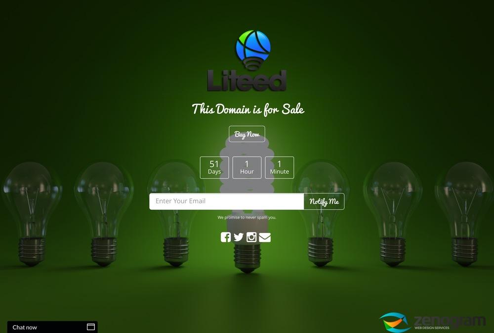 liteed.com