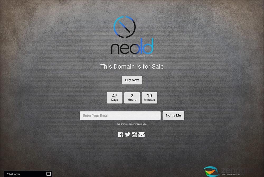 neold.com