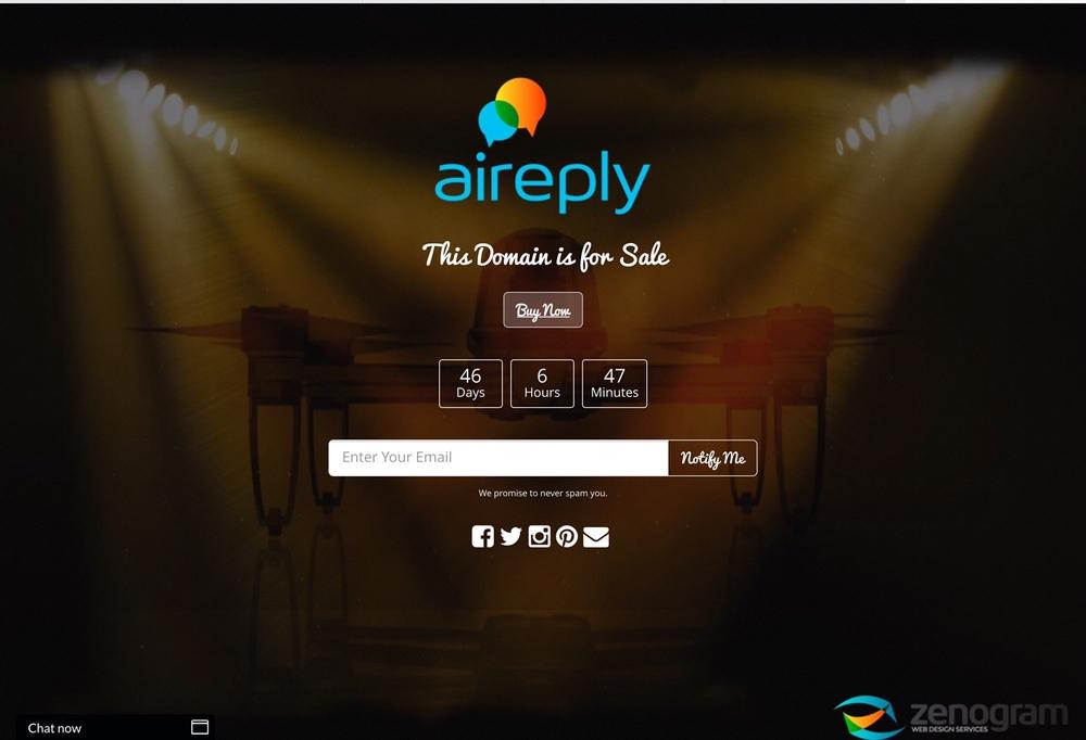 aireply.com