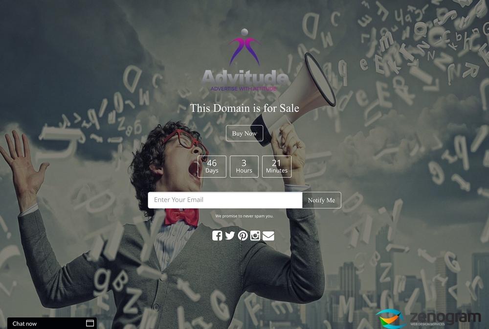 advitude.com