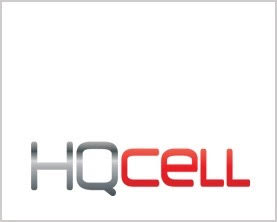 hqcell.com