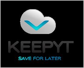 Keepyt.com