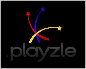 playzle.com