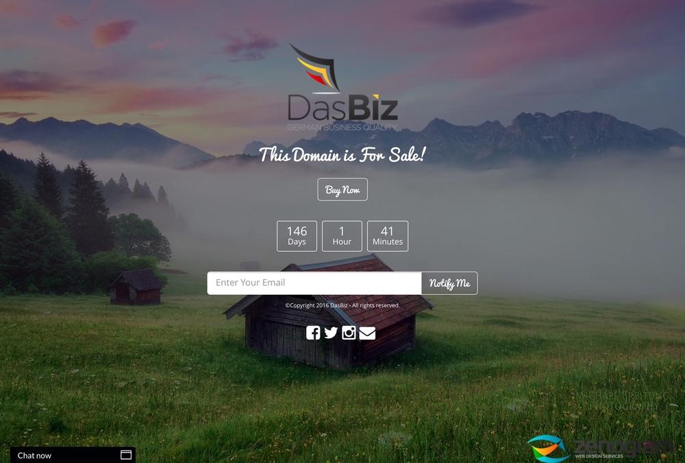 DasBiz.com