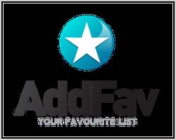 addfav.com