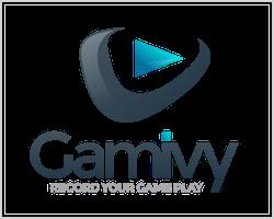 Gamivy.com