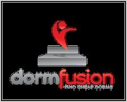 dormfusion.com