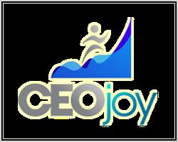 ceojoy.com