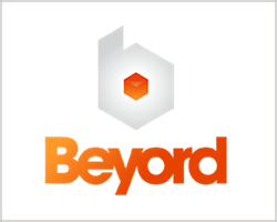 beyord.com
