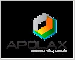 Apolax.com