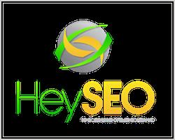 heyseo.com