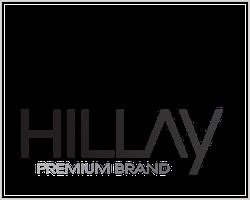 Hillay.com