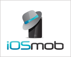 iOSmob.com is For Sale!