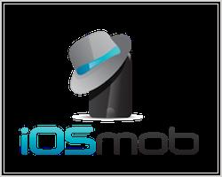 iOSmob.com is For Sale!