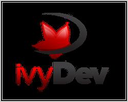 ivyDev.com is For Sale!