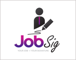 JobSig.com is For Sale!