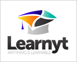 Learnyt.com is For Sale!