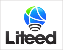 Liteed.com is For Sale!