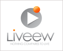 Liveew.com is For Sale!