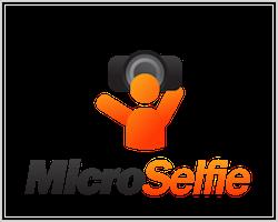 MicroSelfie.com is For Sale!