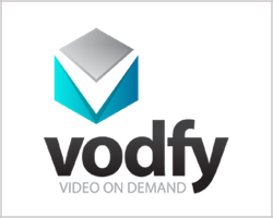 Vodfy.com is For Sale!