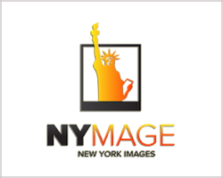 NYmage.com is For Sale!
