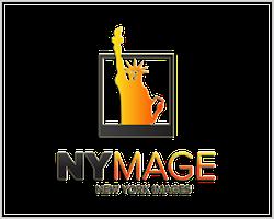 nymage.com