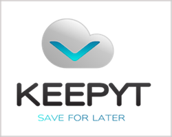 Keepyt.com is For Sale!