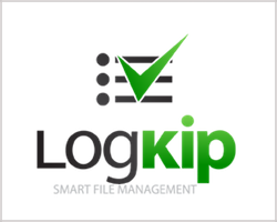 LogKip.com is For Sale!