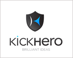 KickHero.com is For Sale!