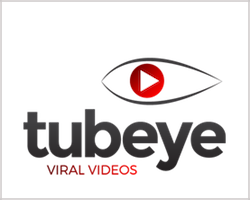 TubEye.com is For Sale!