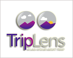 TripLens.com is For Sale!