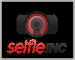 SelfieInc.com is For Sale!