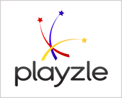 Playzle.com is For Sale!