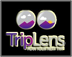 triplens.com