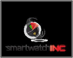 smartwatchinc.com