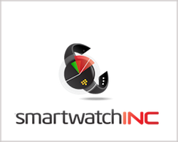 SmartWatchInc.com is For Sale!