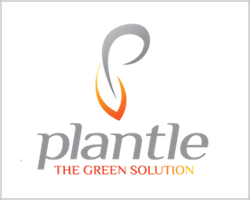 plantle.com