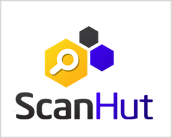 ScanHut.com is For Sale!