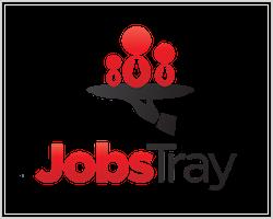 jobstray.com