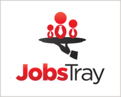 JobsTray.com is For Sale!