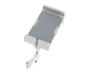 TabletHolder
