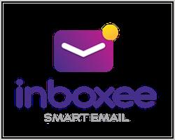 inboxee.com