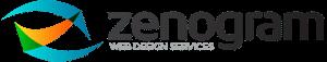 Zenogram