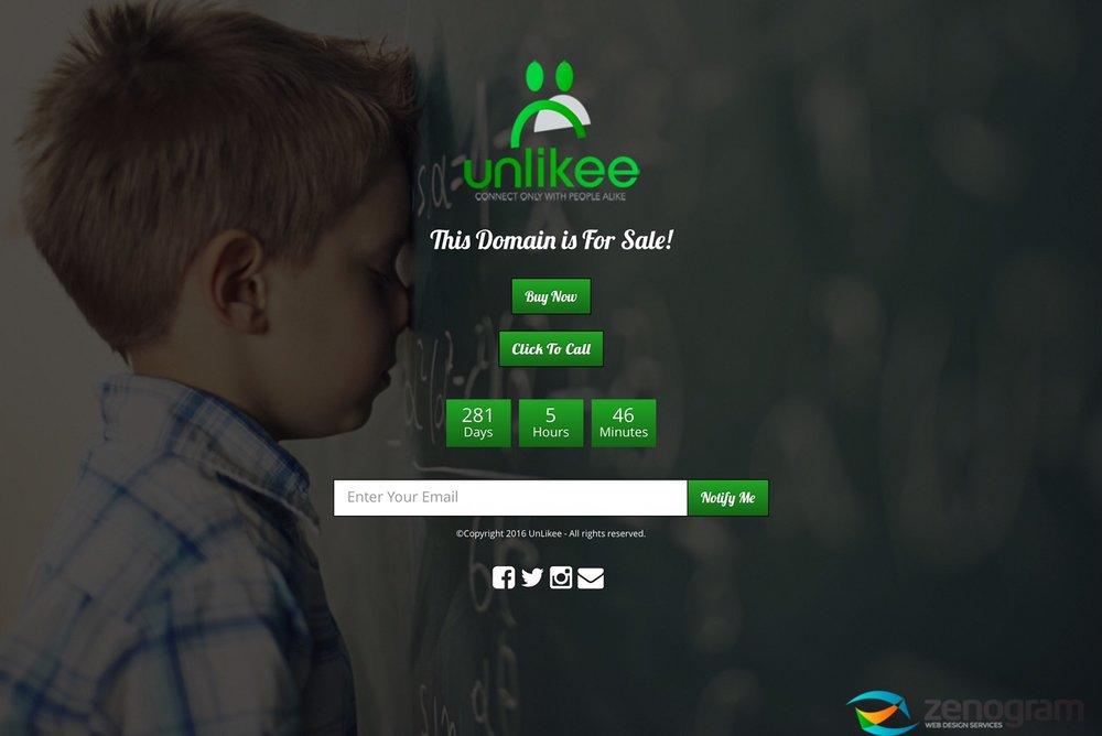 Unlikee.com