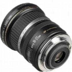 Canon10-22