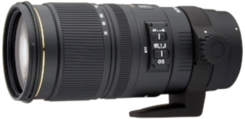 Sigma70-200