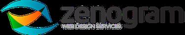 Zenogram.com