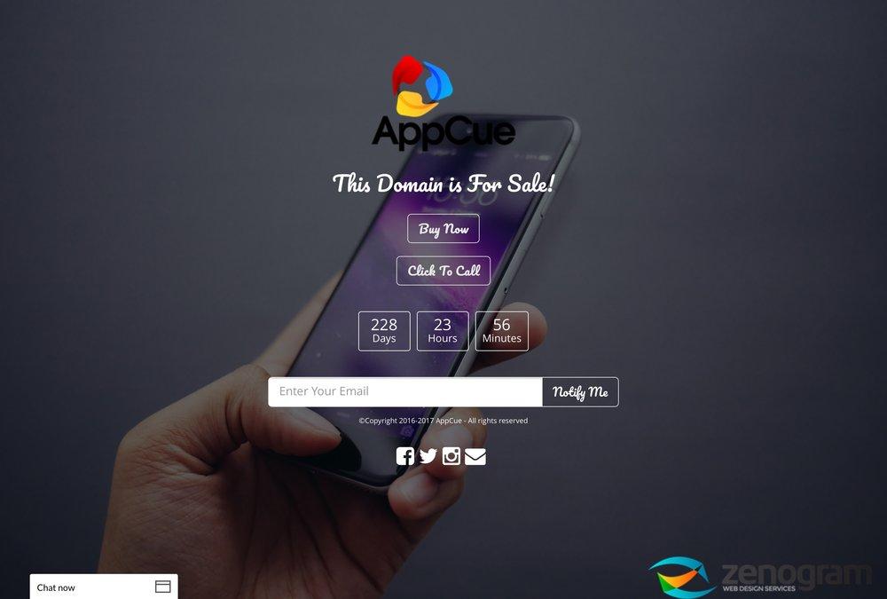 appcue.com
